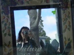 Gordana | Me, myself and I