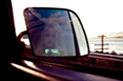 Elle Coleman   Elle in mirror2   The Dalles, Oregon