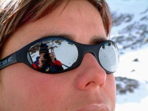 Jacek Skorulski   sun glasses   solden
