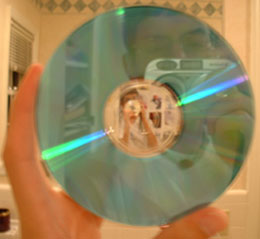 Dalton Hilfinger | CD Magic | My Room