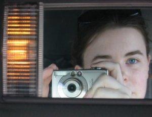 Melissa Kunz | Blue Eyed Soul | Oklahoma