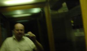 Roland Peschetz | home elevator | bangkok