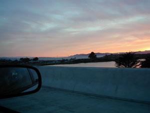 Alaina | SAC to SF | Northern California
