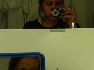 ianteh | my bathroom