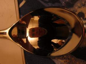 Robby B | Spooning | Madison, WI, USA