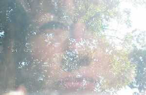 vanessa | Into The Light | Fort Worth, Texas