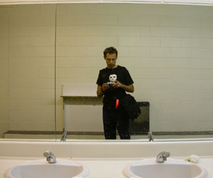 Mark Bondyra | sinks | Toronto, Canada