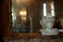 Alexandra Batsford   with Rodin