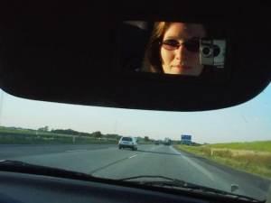 Lisa Radov | Coming home | Denmark