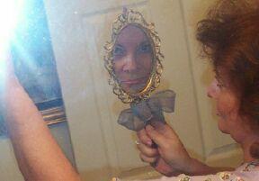 Patricia Haynes | Just a Face2 | Destin, FL