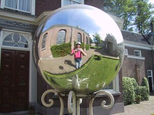 Etten, North Brabant, Netherlands