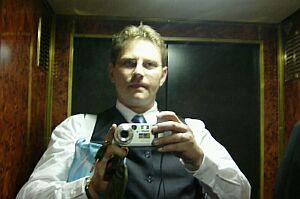 Dennis Slagers