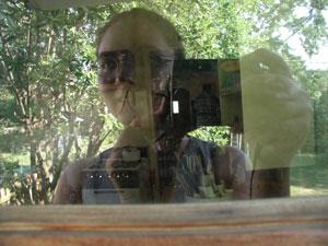 K. Suzanne Henderson | Home. | Parkville, MD
