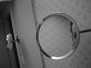 Eugene Goodale | Holiday Inn 10-13-02