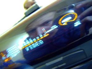 losiu | stereo even surround :) | Lubin, Poland