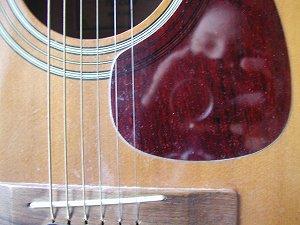 cath | guitar | Ottawa, Ontario