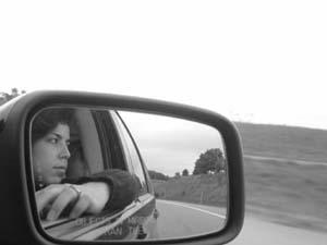 Christina Da Costa | apathy | Rochester, NY