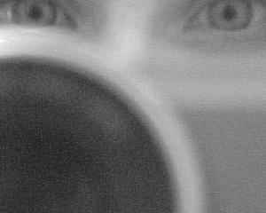 gigi   3 eyes