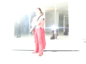 Hugo Verweij | mirrorflash | Antwerpen - Belgium