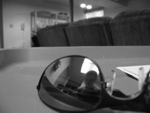 simon crowley | sunglasses | edmonton
