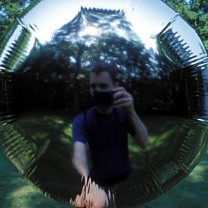 Karl Winkler   Helium Face   Connecticut