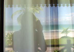 hweeling | Reflections of Paradise | mayang sari resort, bintan, indonesia