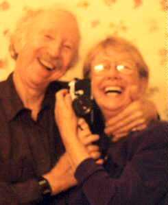 Valerie Elson | Phase of the Moon: Honey | El Encanto Hotel Garden Villas in Santa Barbara, California on July 31, 1996.
