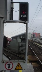 Roland Peschetz | public transport #2 | Vienna, Austria