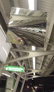 Roland Peschetz | public transport #3 | bangkok, thailand