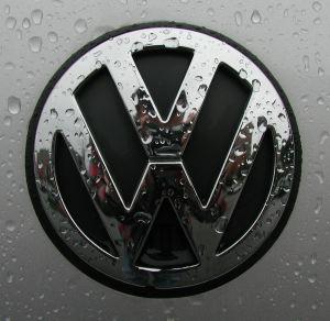 Tobias Ragoczy | VW | Seattle, WA