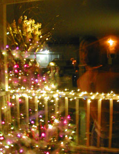 Brian Sienko | Happy Holidays | Milwaukee