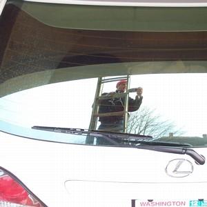 Jonathan | Ladder Lexus | Seattle, WA