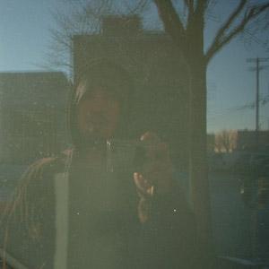 Drew Domkus | bundled up | my job's back door: milwaukee, wi