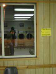 Eric Wallace | Good Clean Fun | 24-hour laundromat in Freeport, Maine