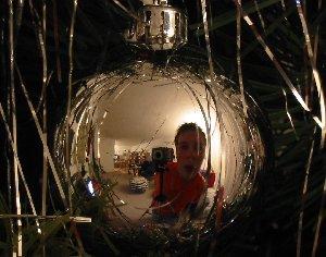 Brad Salomons | christmas.balls | Burnaby, BC, Canada