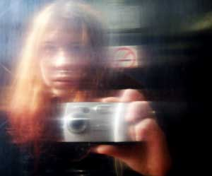 Dana Harper   Shakey Elevator   Ontario, Canada