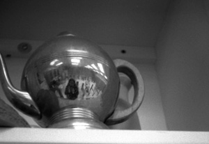 amanda | I'm a little teapot... | Senatobia, MS