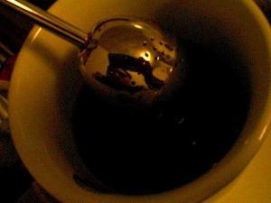 Becca Gosey | tea time | hattiesburg, ms