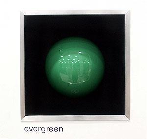 hannah | evergreen | berlin