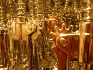 Andreas Wacker | bottle openers | germany