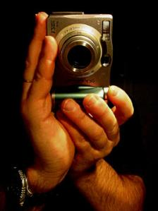 galleries | Michael Barrish | me and my camera