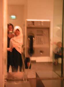 Mimsie | Toilet-ready.. | Singapore - Marina