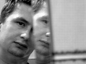 artek cisu nowak | myface | Wroclaw.Poland