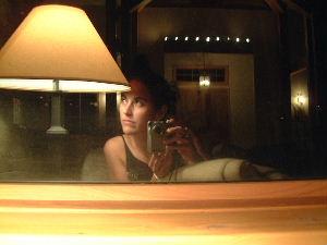 Stephanie Joens | into the light | Telluride, CO