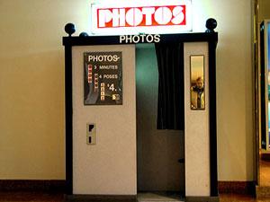 Doug Winsor | Photobooth | edmonton,alberta,canada