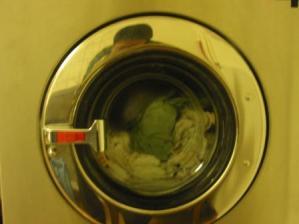 junnie | Dirty Laundry | Clarens, Switzerland