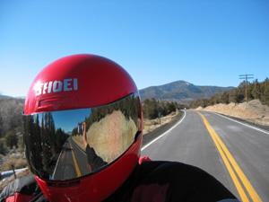 Scott Schmidt | Never Look Back!! | Skull Valley, Utah