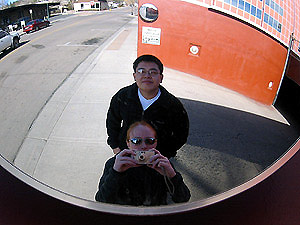 Flagstaff, Arizona, United States