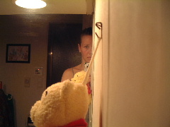 Michele Greco | Is It Really Pooh? | Japan