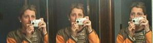 maria suarez | tres espejos | oviedo espa�a